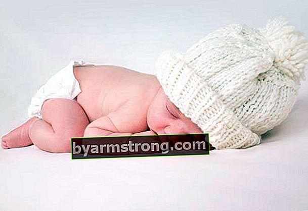 Nama anak perempuan (Nama bayi perempuan terindah dan artinya)