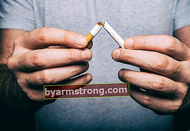 Cosa succede nei 15 giorni in cui hai smesso di fumare?