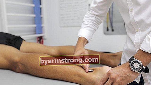 Che cos'è la medicina fisica e la riabilitazione, cosa cerca? Di quali malattie cura un medico di fisioterapia e riabilitazione?