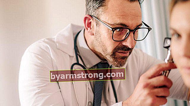 Cos'è ENT, cosa guarda? Di quali malattie si occupa il medico del dipartimento di otorinolaringoiatria (otorinolaringoiatria)?