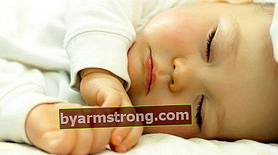 I danni dell'``educazione al sonno ''