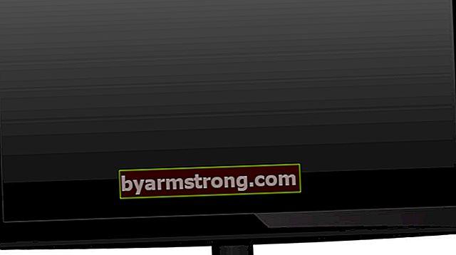 Quanti cm e quanti schermi hanno una lunghezza di 49 pollici? Dimensioni della Smart Tv (televisione) da 49 pollici