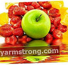 Bolehkah pesakit diabetes makan buah?