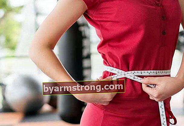 早く体重を減らす自然な方法