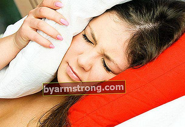 妊娠中の歯痛のヒント