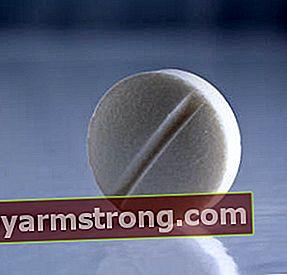 妊娠中にアスピリンを服用できますか?