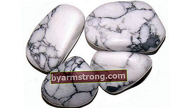 Che cos'è la pietra di Havlit, come viene creata? Quali sono le proprietà, il significato e i vantaggi di Havlit Stone?