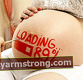 排卵追跡により妊娠が容易になります!