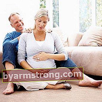 あなたが高齢で妊娠を計画している場合は、これらの推奨事項を検討してください!