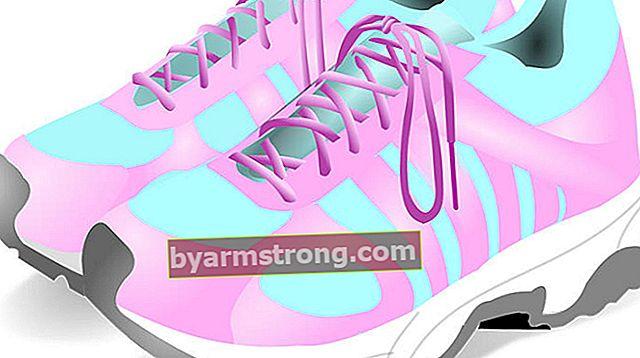 Come eliminare l'odore delle scarpe? Metodi per prevenire e rimuovere l'odore delle scarpe