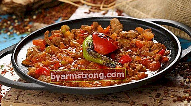Ricetta per arrostire: ricetta per arrostire facilmente e ingredienti dal sapore appetitoso