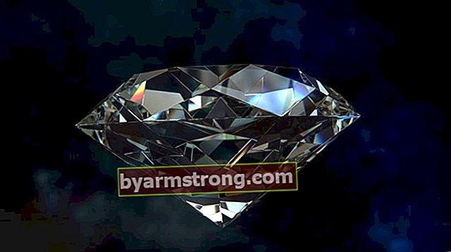 Quanti grammi (gr) e quanti milligrammi (Mg) pesa un diamante di 1 carato?