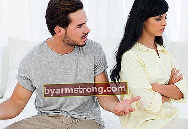 Ketidakmampuan hamil karena stres