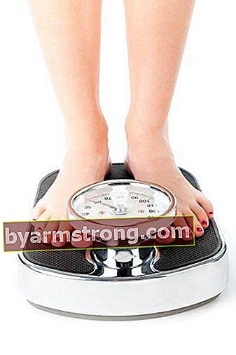 Bagaimana anda ingin menurunkan berat badan dalam 20 langkah tanpa berdiet?