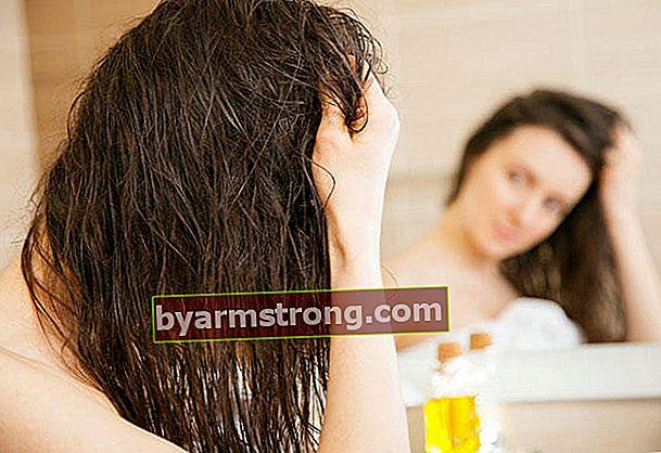 I capelli diradati possono diventare più spessi?