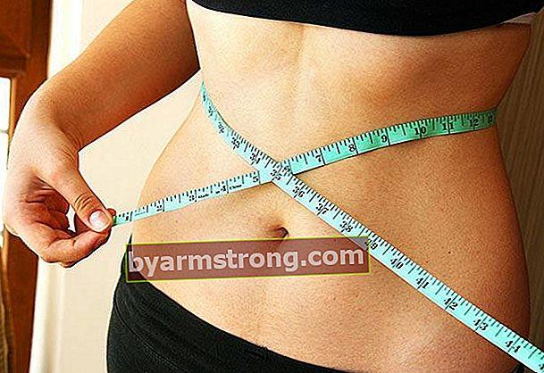 あなたが脂肪を燃やすのを助けるための食事療法プログラム