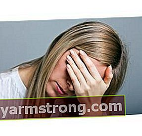 Penyebab Sering Menstruasi