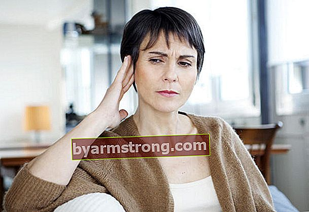 Cos'è la malattia di Meniere?