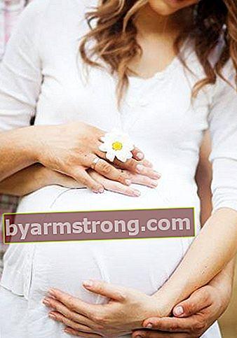 妊娠中の血液の不適合とは何ですか?
