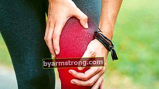 Tutte le incognite sulla chirurgia di sostituzione del ginocchio