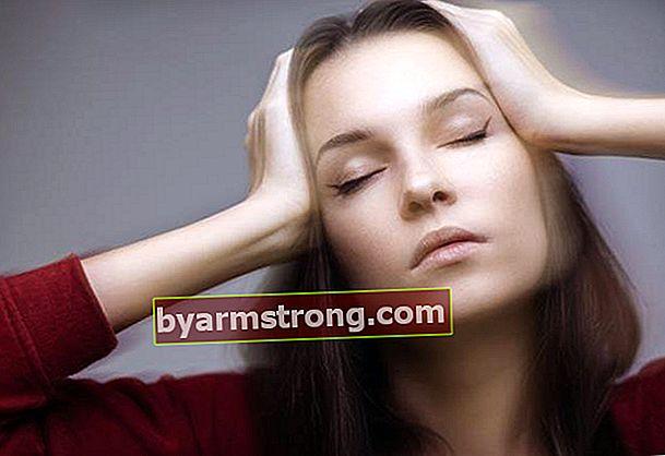 머리 부상 증상 및 치료
