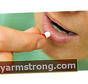 빈혈 치료에 사용되는 약물