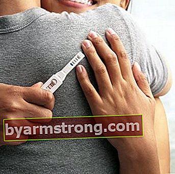 妊娠の可能性を高める7つの提案