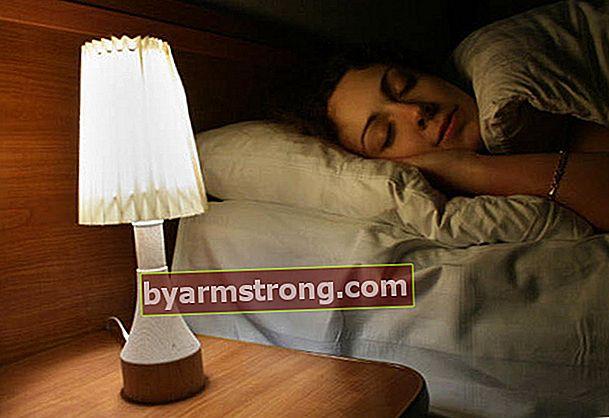 พืชพิเศษสำหรับผู้ที่มีปัญหาในการนอนหลับ