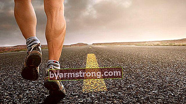 1 ไมล์กี่ Km (กิโลเมตร) 1 ไมล์เท่ากับกี่เมตรและขั้นตอน?