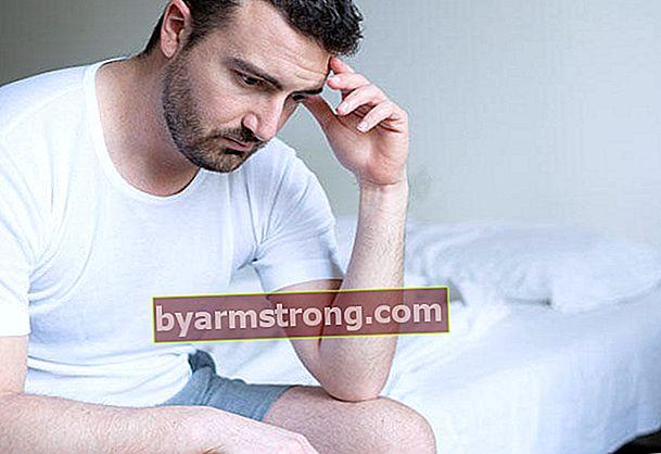 Kebaikan 1 aspirin setiap hari untuk kehidupan seksual