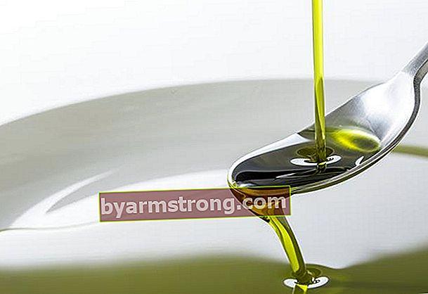 Benefici dell'olio di canapa