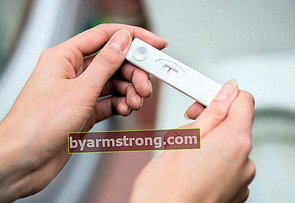 Rekomendasi agar lebih mudah hamil