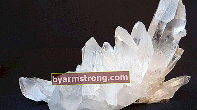 Cos'è la pietra di Najaf, come viene creata? Quali sono le proprietà, il significato e i vantaggi di Najaf Stone?