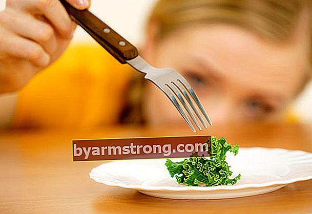 炭水化物ダイエットはどのように作られていますか?