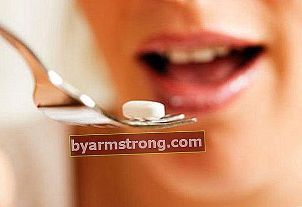 L'abuso di cortisone può influire sulla salute