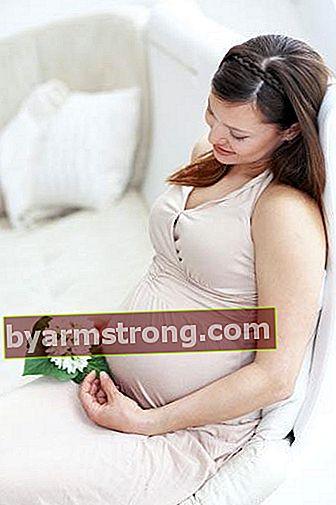 Il monitoraggio dell'ovulazione rende più facile rimanere incinta