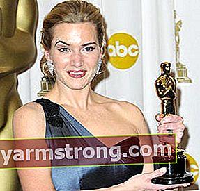 Kate Winslet menjadi ibu buat kali ketiga