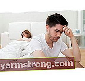 Sintomi delle malattie sessualmente trasmissibili nel pene