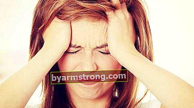 Quale sezione scegliere per sinusite ed emicrania? Quale medico dovrebbe un appuntamento per l'emicrania?