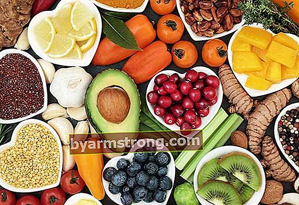 Cosa causa la carenza di vitamina A?