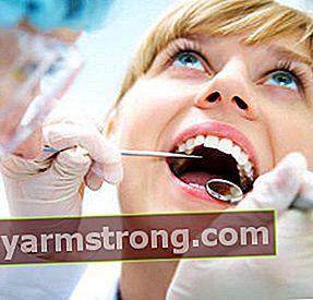 妊娠中の抜歯への注意