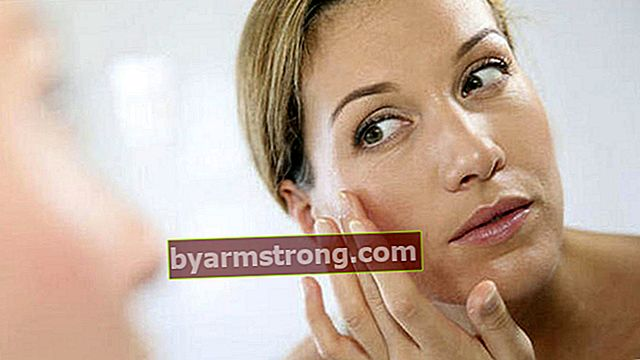 Apa itu kulit (dermatologi), apa yang dilihatnya? Penyakit apa yang dirawat oleh doktor dermatologi (pakar dermatologi)?
