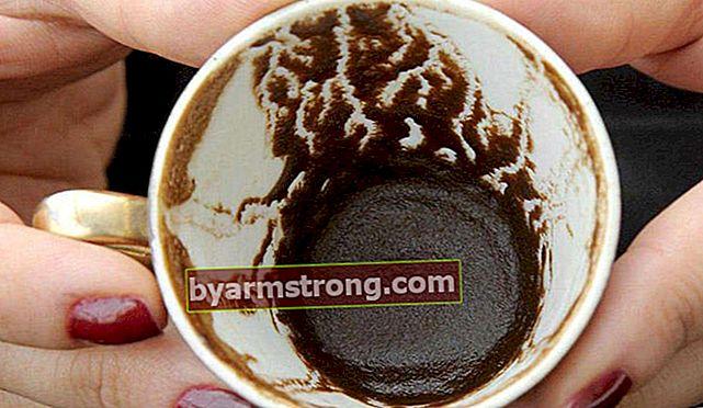Cosa significa vedere un pavone a Falda? Cosa significa quando una forma di pavone appare in Coffee Fortune?