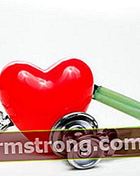 Il tuo cuore batte troppo velocemente?