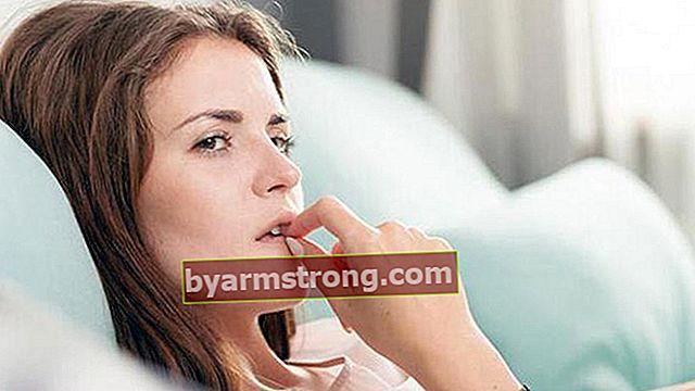 Penyebab keterlambatan menstruasi? Apa penyebab dan gejala terlambatnya haid? - Solusi rumah untuk penundaan menstruasi