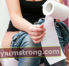 Quali sono i sintomi della sindrome dell'intestino irritabile?
