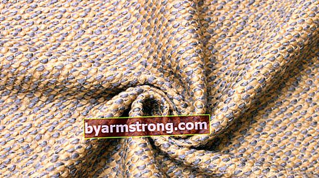 織物とは何ですか?織物の特性とは何ですか?