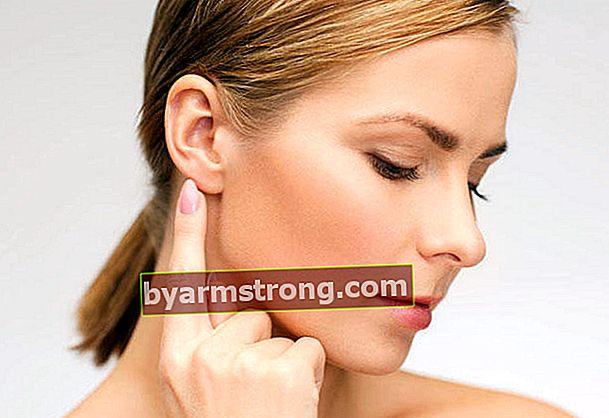 Soluzione non chirurgica al problema dell'orecchio prominente