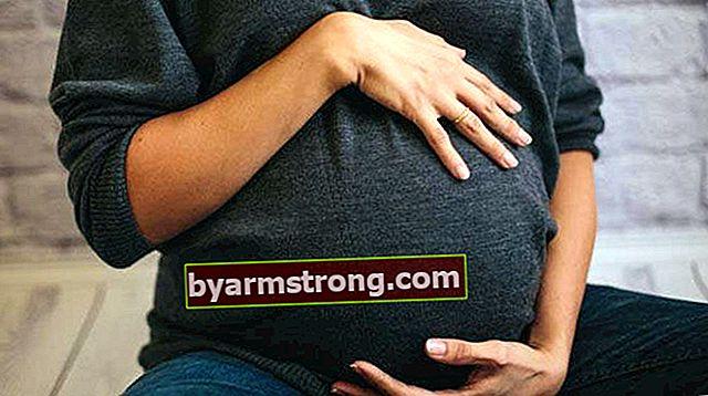 Cos'è l'ormone del progesterone? Quanti progesterone dovrebbero essere? Cause di alto e basso