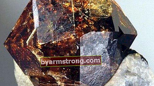 Apa itu Batu Zirkon, Bagaimana Ia Dicipta? Apakah Sifat, Makna Dan Kebaikan Batu Zirkon?
